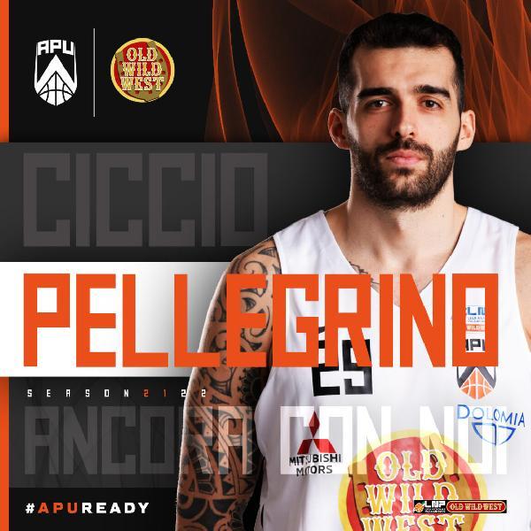 https://www.basketmarche.it/immagini_articoli/09-07-2021/ufficiale-udine-francesco-pellegrino-insieme-anche-prossima-stagione-600.jpg