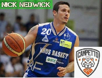 https://www.basketmarche.it/immagini_articoli/09-08-2017/serie-c-silver-colpo-grosso-de-il-campetto-ancona-firmato-nick-nedwick-270.jpg