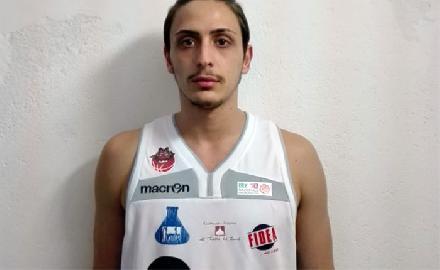 https://www.basketmarche.it/immagini_articoli/09-08-2017/serie-c-silver-primo-colpo-di-mercato-per-la-sambenedettese-basket-270.jpg
