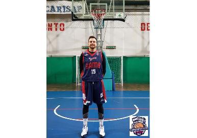 https://www.basketmarche.it/immagini_articoli/09-08-2018/d-regionale-altro-colpo-di-mercato-per-la-pallacanestro-pedaso-firmato-l-esterno-andrea-del-buono-270.jpg