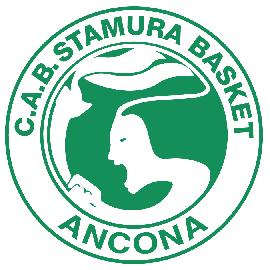 https://www.basketmarche.it/immagini_articoli/09-08-2018/giovanili-cab-stamura-ancona-ufficializzati-i-quadri-tecnici-del-settore-maschile-270.png