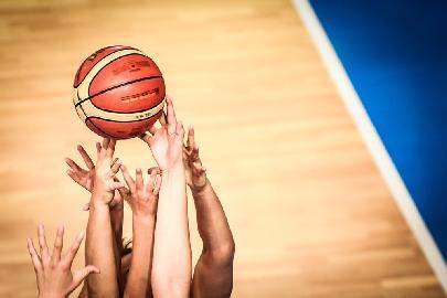 https://www.basketmarche.it/immagini_articoli/09-08-2018/giovanili-cab-stamura-pgs-orsal-e-basket-girls-un-progetto-comune-per-la-crescita-del-basket-femminile-270.jpg