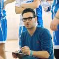 https://www.basketmarche.it/immagini_articoli/09-08-2018/serie-a2-femminile-l-ex-feba-civitanova-alberto-matassini-si-presenta-con-nuovo-coach-di-battipaglia-120.jpg
