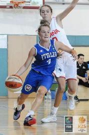 https://www.basketmarche.it/immagini_articoli/09-08-2018/serie-a2-femminile-la-feba-civitanova-firma-il-playmaker-stefania-maroglio-270.jpg