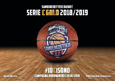 https://www.basketmarche.it/immagini_articoli/09-08-2018/serie-c-gold-al-via-la-campagna-abbonamenti-della-sambenedettese-basket-tante-le-iniziative-promozionali-270.jpg