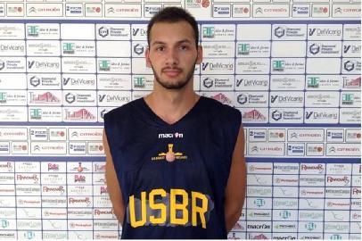 https://www.basketmarche.it/immagini_articoli/09-08-2018/serie-c-gold-dalibor-vidakovic-è-il-primo-nuovo-acquisto-della-vigor-matelica-270.jpg