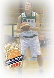 https://www.basketmarche.it/immagini_articoli/09-08-2018/serie-c-gold-davide-cesana-è-un-nuovo-lungo-della-sambenedettese-basket-270.jpg
