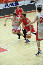 https://www.basketmarche.it/immagini_articoli/09-08-2018/serie-c-gold-gabriel-gomez-torna-al-perugia-basket-270.jpg