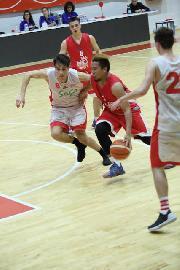 https://www.basketmarche.it/immagini_articoli/09-08-2018/serie-c-gold-gabriel-gomez-torna-al-perugia-basket-270.jpg