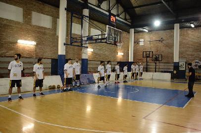 https://www.basketmarche.it/immagini_articoli/09-08-2018/serie-c-gold-scatterà-lunedì-20-agosto-la-nuova-stagione-della-sutor-montegranaro-270.jpg
