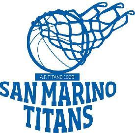 https://www.basketmarche.it/immagini_articoli/09-08-2018/serie-c-silver-doppio-nuovo-colpo-di-mercato-per-la-pallacanestro-titano-san-marino-270.jpg