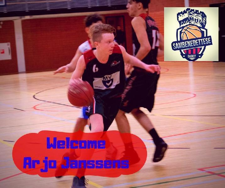 https://www.basketmarche.it/immagini_articoli/09-08-2019/colpo-mercato-sambenedettese-basket-ufficiale-arrivo-olandese-arjo-janssens-600.jpg