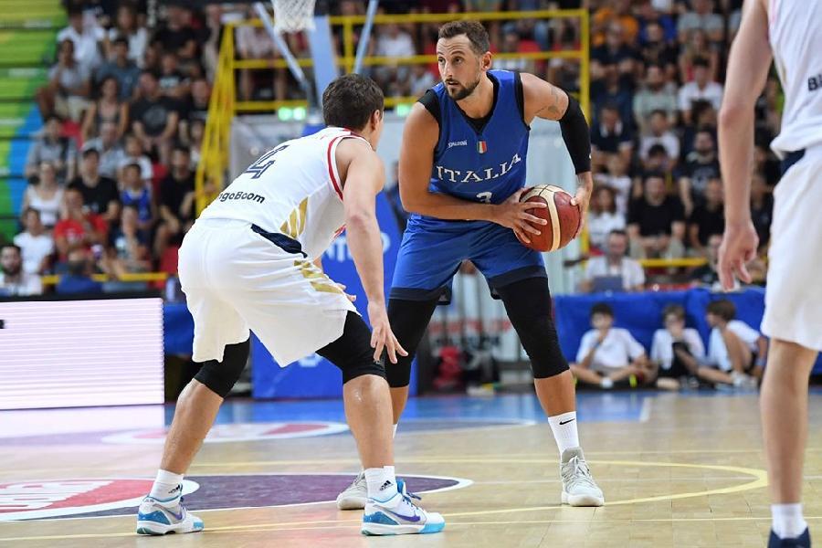 https://www.basketmarche.it/immagini_articoli/09-08-2019/italbasket-marco-belinelli-dispiace-sconfitta-sono-contento-essere-tornato-600.jpg