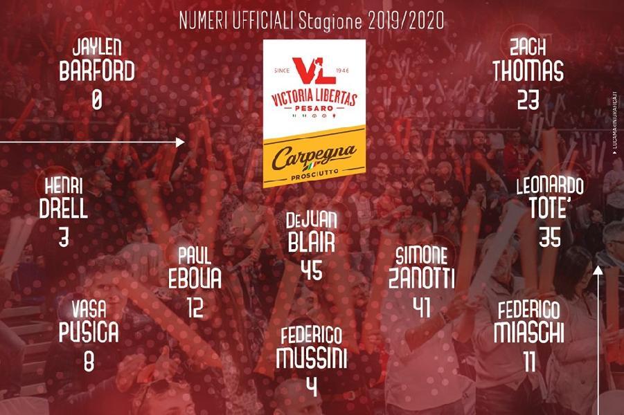 https://www.basketmarche.it/immagini_articoli/09-08-2019/numeri-maglia-carpegna-prosciutto-basket-pesaro-20192020-600.jpg