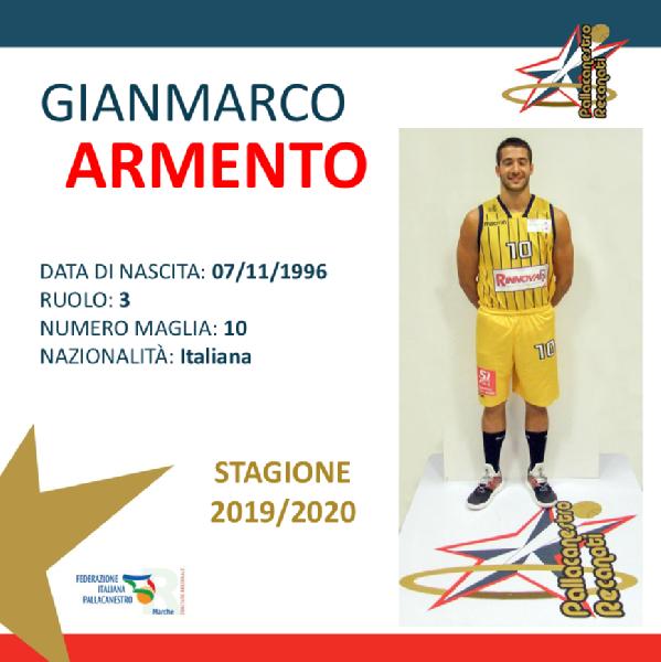 https://www.basketmarche.it/immagini_articoli/09-08-2019/pallacanestro-recanati-anche-gianmarco-armento-roster-20192020-600.png