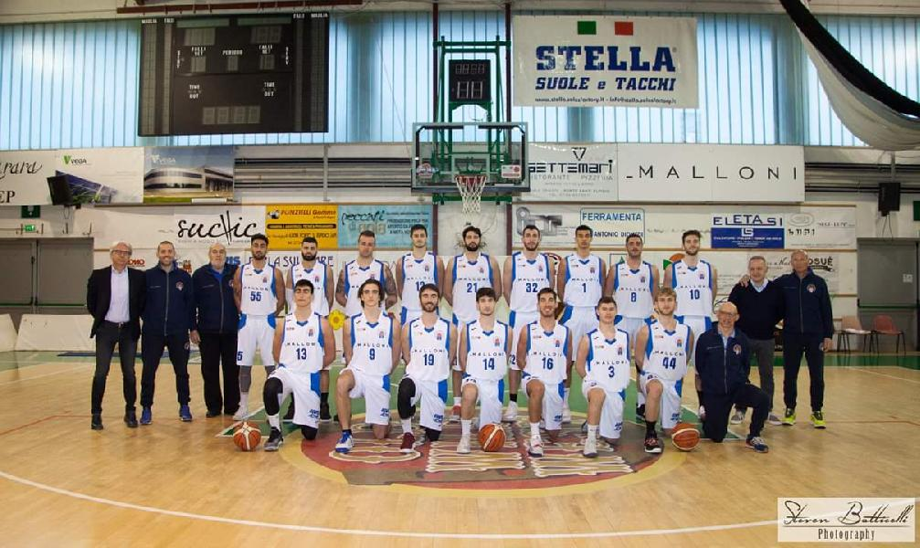 https://www.basketmarche.it/immagini_articoli/09-08-2019/porto-sant-elpidio-basket-saluta-atleti-roster-20182019-hanno-lasciato-squadra-600.jpg