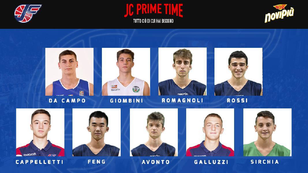 https://www.basketmarche.it/immagini_articoli/09-08-2019/raduna-junior-casale-monferrato-inizia-avventura-stamura-yannick-giombini-600.jpg