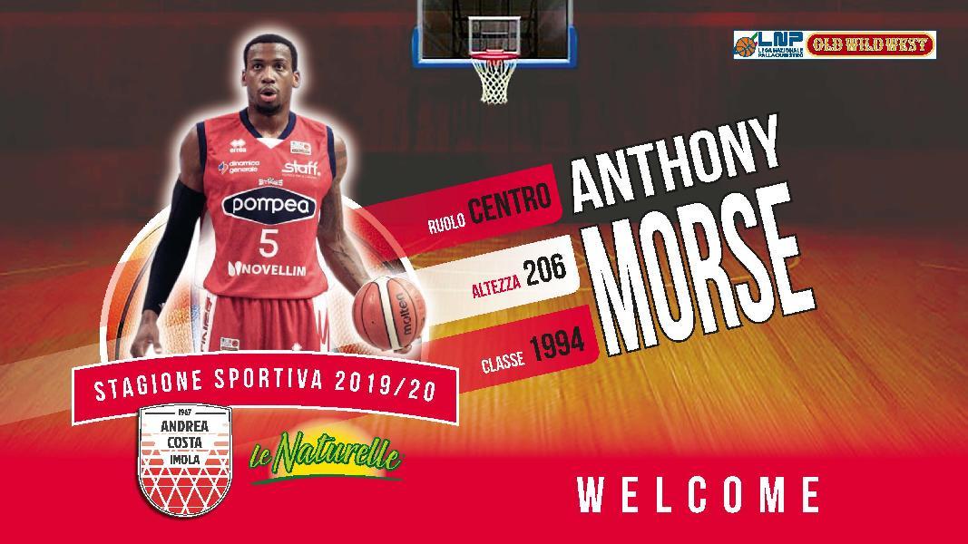 https://www.basketmarche.it/immagini_articoli/09-08-2019/ufficiale-andrea-costa-imola-firma-centro-anthony-morse-600.jpg