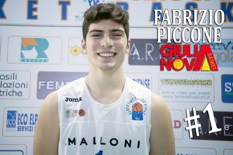 https://www.basketmarche.it/immagini_articoli/09-08-2019/ufficiale-fabrizio-piccone-giocatore-giulianova-basket-600.jpg