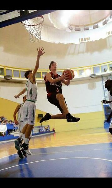 https://www.basketmarche.it/immagini_articoli/09-08-2019/ufficiale-perugia-basket-play-alessio-ciofetta-ancora-insieme-prossima-stagione-600.jpg