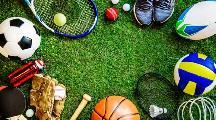 https://www.basketmarche.it/immagini_articoli/09-08-2020/comitato-approvato-credito-imposta-sulle-sponsorizzazioni-soddisfazione-mondo-sportivo-120.jpg