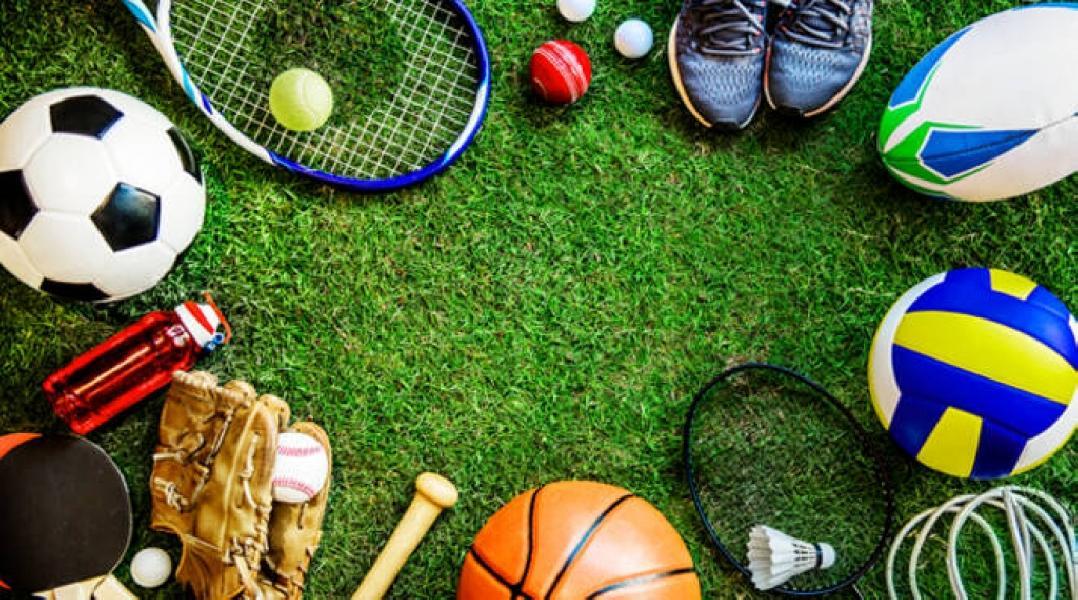 https://www.basketmarche.it/immagini_articoli/09-08-2020/comitato-approvato-credito-imposta-sulle-sponsorizzazioni-soddisfazione-mondo-sportivo-600.jpg