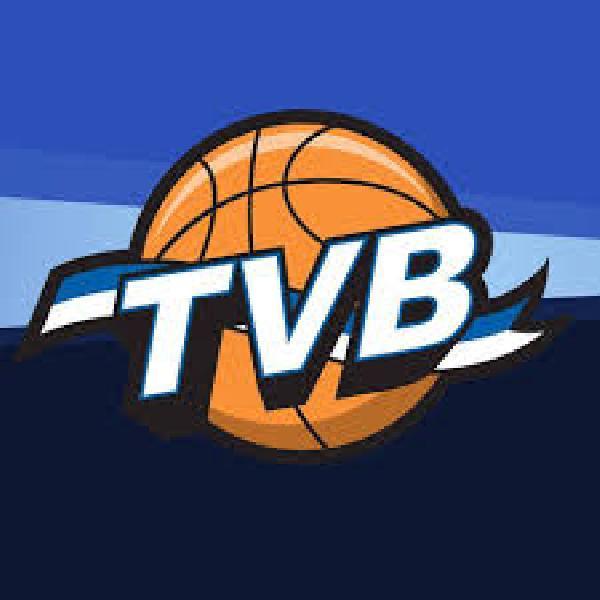 https://www.basketmarche.it/immagini_articoli/09-08-2020/longhi-treviso-programma-amichevoli-prima-esordio-supercoppa-600.jpg