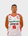 https://www.basketmarche.it/immagini_articoli/09-08-2020/pallacanestro-senigallia-ufficiale-conferma-giacomo-gurini-120.png
