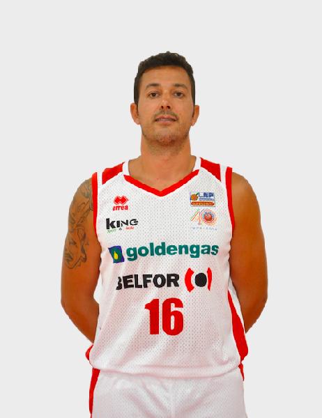 https://www.basketmarche.it/immagini_articoli/09-08-2020/pallacanestro-senigallia-ufficiale-conferma-giacomo-gurini-600.png