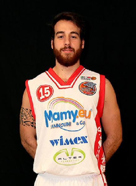 https://www.basketmarche.it/immagini_articoli/09-08-2020/pallacanestro-varese-aggregato-lungo-stefano-colombo-allenamenti-600.jpg