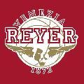 https://www.basketmarche.it/immagini_articoli/09-08-2020/reyer-venezia-amichevoli-treviso-milano-sassari-prima-supercoppa-120.jpg