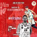 https://www.basketmarche.it/immagini_articoli/09-08-2020/ufficiale-esterno-nicol-cazzolato-primo-colpo-mercato-unione-basket-padova-120.jpg