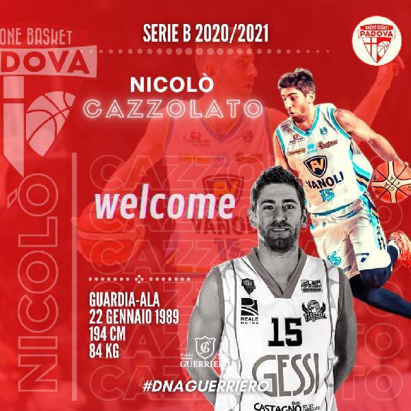 https://www.basketmarche.it/immagini_articoli/09-08-2020/ufficiale-esterno-nicol-cazzolato-primo-colpo-mercato-unione-basket-padova-600.jpg