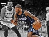 https://www.basketmarche.it/immagini_articoli/09-08-2020/ufficiale-guardia-rodney-purvis-giocatore-bergamo-basket-120.jpg