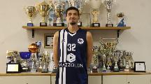 https://www.basketmarche.it/immagini_articoli/09-08-2020/ufficiale-nicolas-pairone-lascia-pallacanestro-pedaso-basket-team-1995-pizzighettone-120.jpg