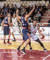 https://www.basketmarche.it/immagini_articoli/09-08-2020/ufficiale-virtus-padova-conferma-janus-fabriano-ivan-morgillo-120.jpg