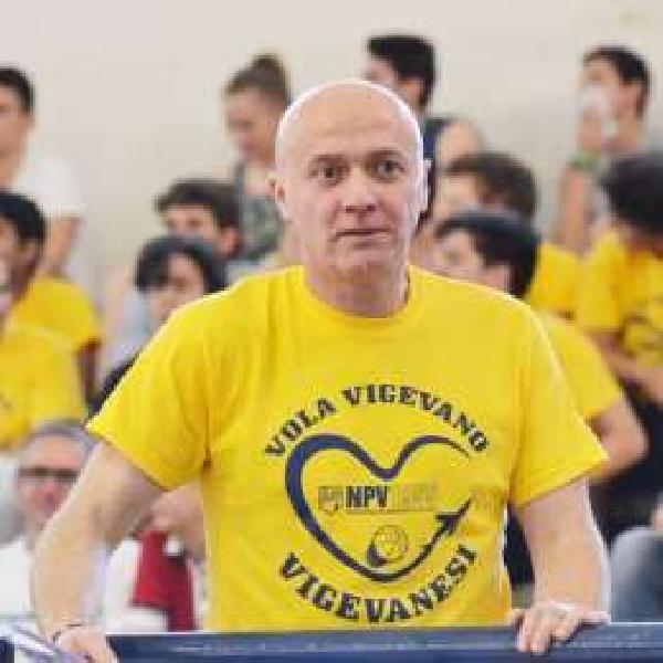 https://www.basketmarche.it/immagini_articoli/09-08-2020/vigevano-marino-spaccasassi-molto-malumore-composizione-gironi-hanno-stravolto-avevano-promesso-600.jpg