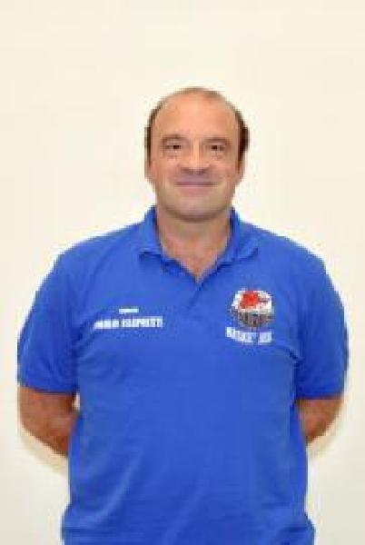 https://www.basketmarche.it/immagini_articoli/09-08-2020/wispone-taurus-jesi-conferma-coach-paolo-filippetti-sesta-stagione-consecutiva-600.jpg
