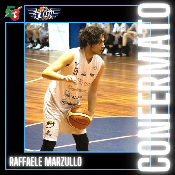 https://www.basketmarche.it/immagini_articoli/09-08-2021/basket-todi-ufficiale-conferma-raffaele-marzullo-600.jpg