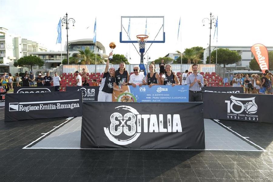 https://www.basketmarche.it/immagini_articoli/09-08-2021/italia-circuit-kings-kings-spash-team-vincono-scudetto-600.jpg