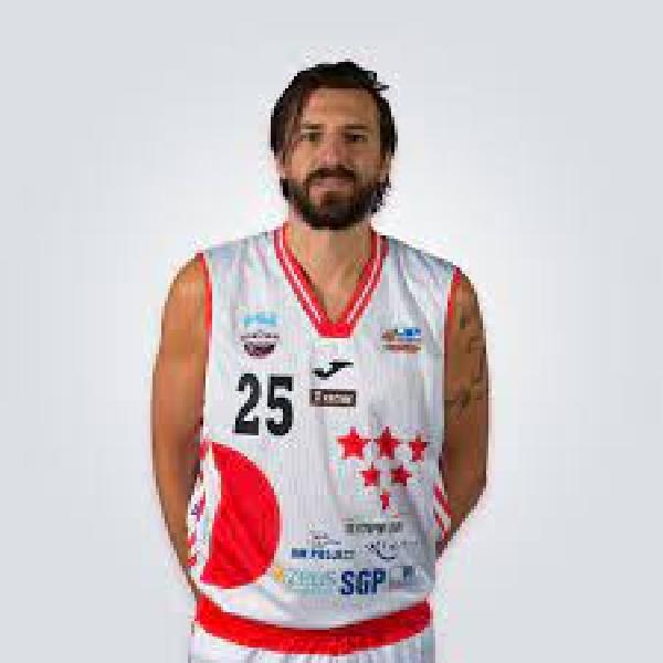 https://www.basketmarche.it/immagini_articoli/09-08-2021/real-sebastiani-klaudio-ndoja-societ-roster-grande-esperienza-poter-competere-migliori-600.jpg