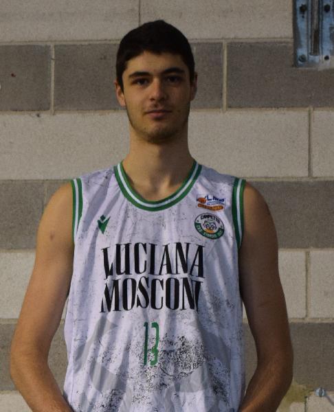 https://www.basketmarche.it/immagini_articoli/09-08-2021/ufficiale-campetto-ancona-conferma-lungo-veselin-gospodinov-600.jpg