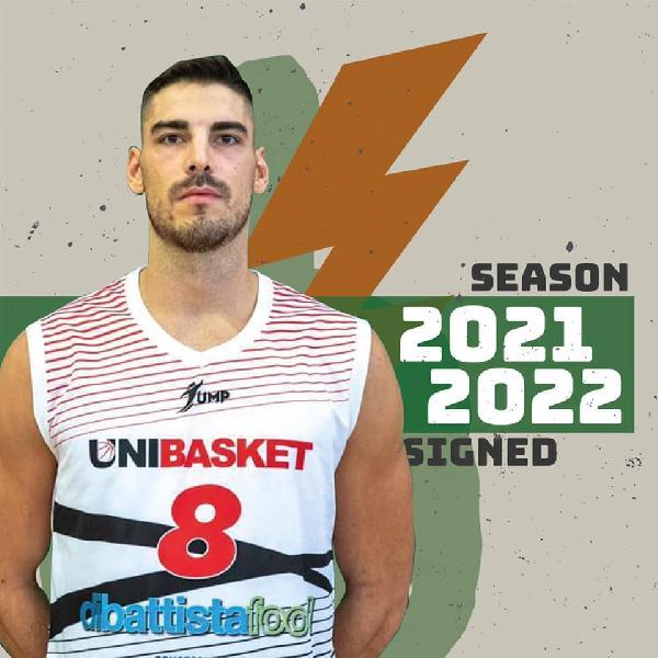 https://www.basketmarche.it/immagini_articoli/09-08-2021/ufficiale-dusan-ranitovic-lascia-unibasket-lanciano-firma-basket-rende-600.jpg