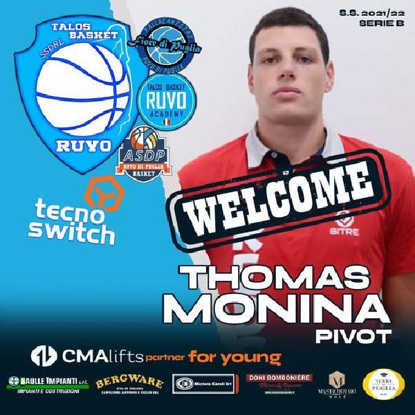 https://www.basketmarche.it/immagini_articoli/09-08-2021/ufficiale-lungo-thomas-monina-giocatore-talos-ruvo-puglia-600.jpg