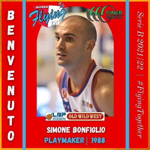 https://www.basketmarche.it/immagini_articoli/09-08-2021/ufficiale-simone-bonfiglio-lascia-sutor-montegranaro-firma-flying-balls-ozzano-600.png