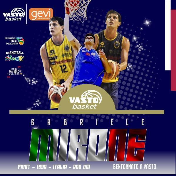 https://www.basketmarche.it/immagini_articoli/09-08-2021/ufficiale-vasto-basket-gabriele-mirone-insieme-anche-prossima-stagione-600.jpg