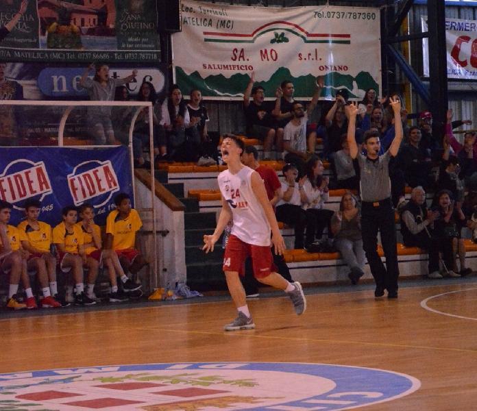 https://www.basketmarche.it/immagini_articoli/09-08-2021/vigor-matelica-ufficiale-ritorno-gabriele-mentonelli-600.jpg