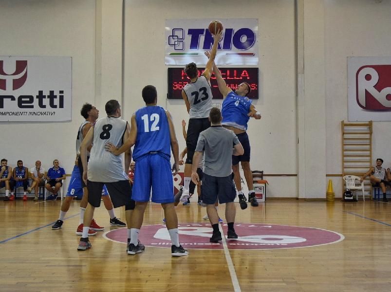 https://www.basketmarche.it/immagini_articoli/09-09-2018/serie-nazionale-virtus-civitanova-beffata-porto-sant-elpidio-basket-bene-amoroso-600.jpg