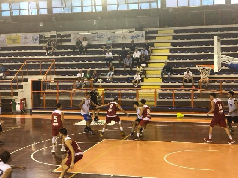 https://www.basketmarche.it/immagini_articoli/09-09-2018/serie-silver-girone-abruzzo-marche-roster-completi-recap-amichevoli-calendario-dettagliato-precampionato-600.jpg