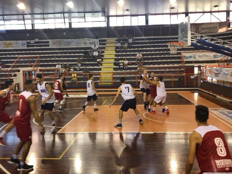 https://www.basketmarche.it/immagini_articoli/09-09-2018/serie-silver-ottima-prova-vasto-basket-test-unibasket-lanciano-600.jpg